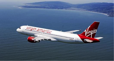 Virgin America's Pet Policy