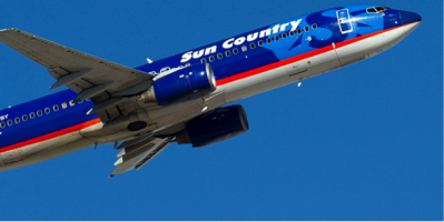 US Service Animals - Sun Country Airlines Pet Policy