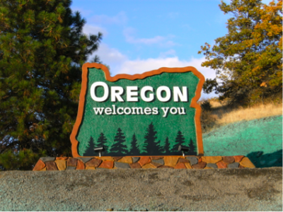 US Service Animals - Service Animal Laws in Oregon   What You Need To Know