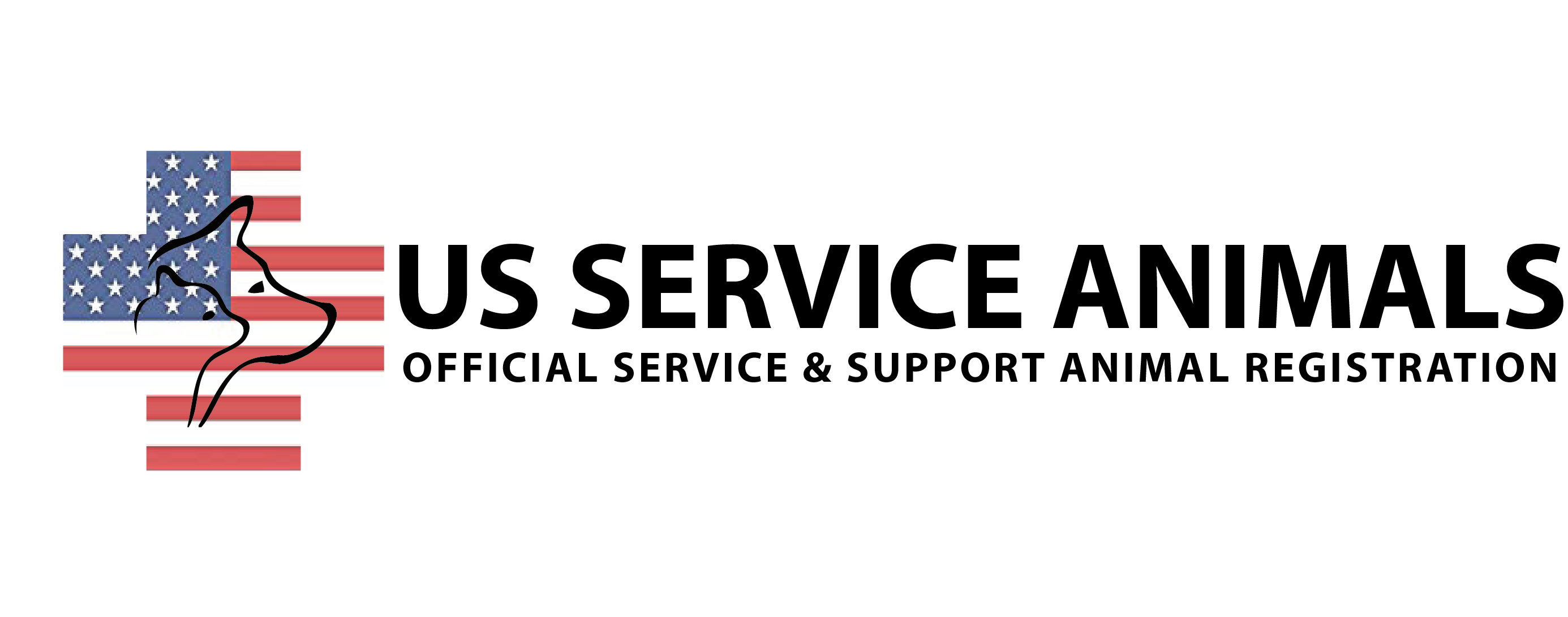US Service Animals - Official Services & Animal Registration