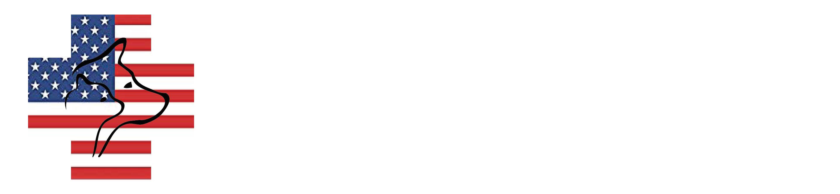 USServiceAnimals.org